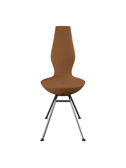 Date stol fra Variér (Krom)
