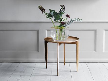 Ikebana vase af Jaime Hayon