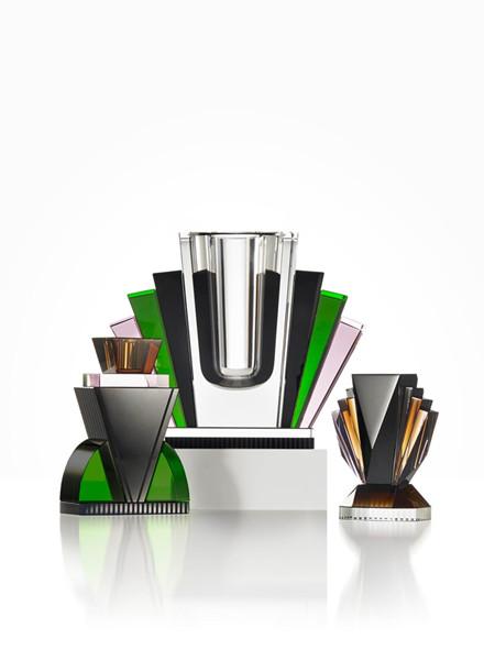 Harlem vase fra Reflections Copenhagen