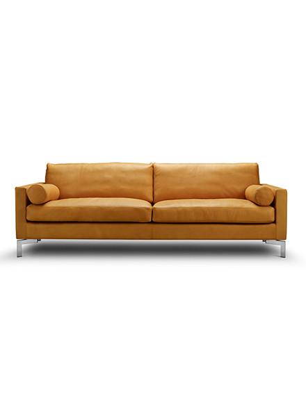 Lift sofa fra Eilersen