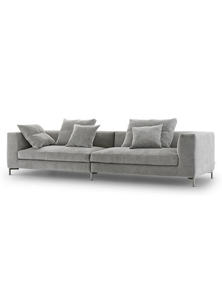Savanna sofa fra Eilersen