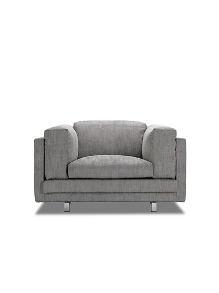 Tub sofa fra Eilersen