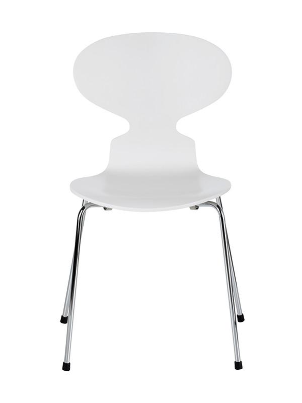 myren stol Myren spisestol med 4 ben | Køb Arne Jacobsen stole her myren stol