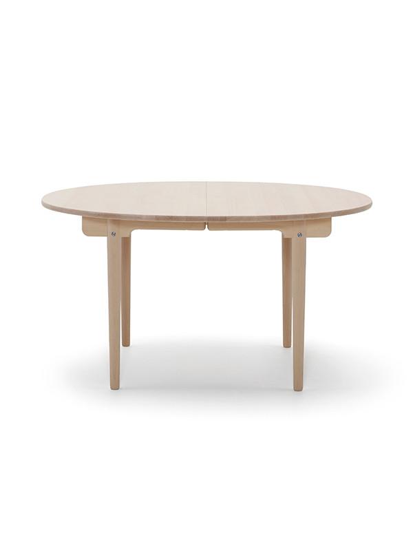 wegner spisebord Wegner spisebord | Køb CH337 fra Carl Hansen her wegner spisebord