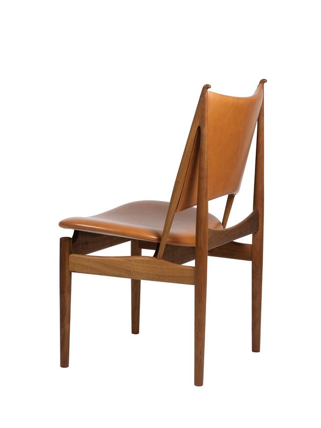 finn juhl stol Egypter stol | Køb Finn Juhls stol her finn juhl stol