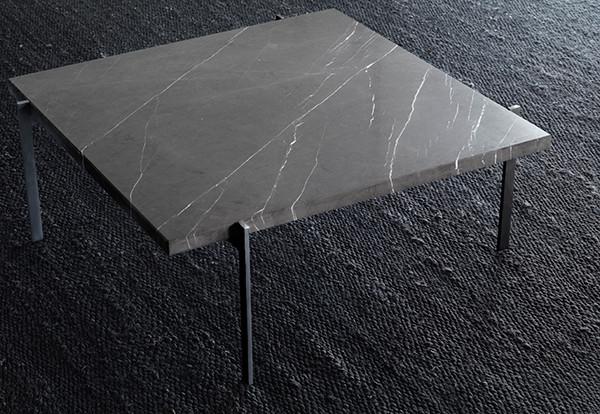 PK61 bord  Køb jubilæumsmodellen hos Jacobsen Plus
