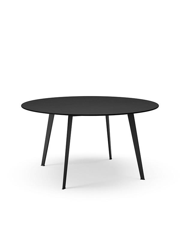 spisebord rundt Rundt JW140 spisebord | Køb Montana bordet her spisebord rundt