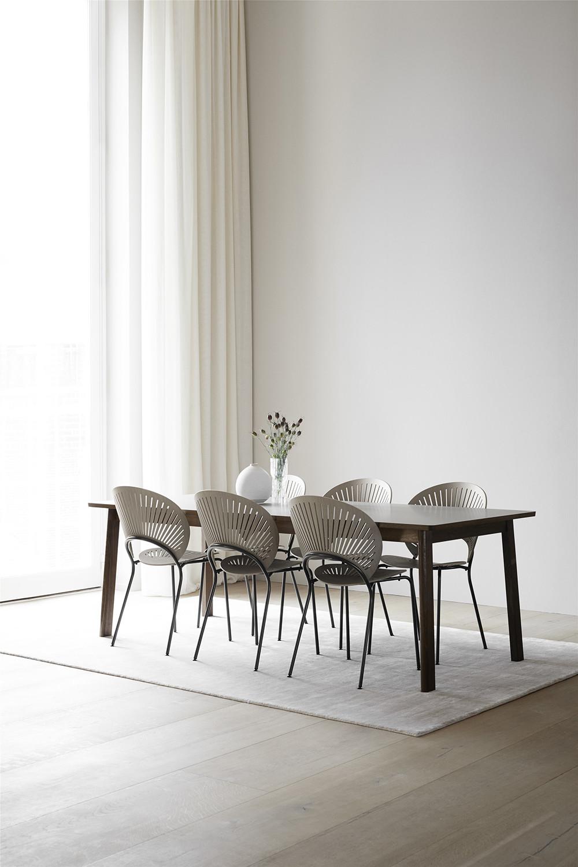 Trinidad stol | Køb Nanna Ditzel stolen her