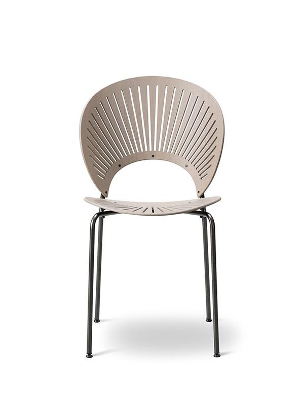 nanna ditzel stol Trinidad stol | Køb Nanna Ditzel stolen her nanna ditzel stol