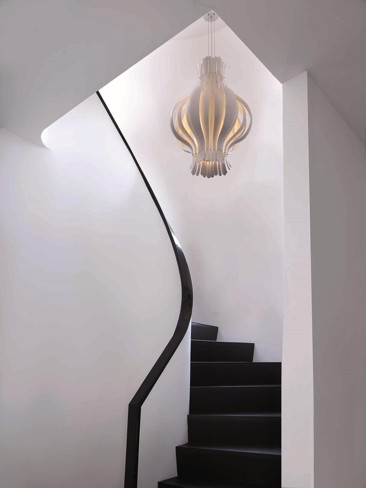 onion lampe k b verpan pendlen her fri fragt. Black Bedroom Furniture Sets. Home Design Ideas