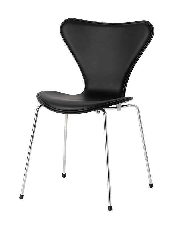 arne jacobsen 7 stol Arne Jacobsen stole arne jacobsen 7 stol