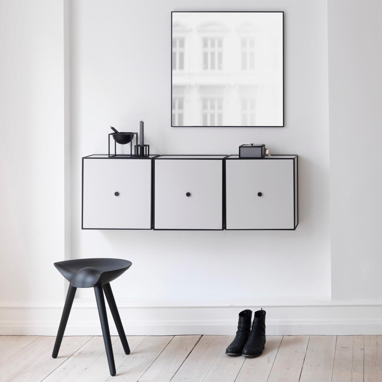 by lassen spejl By Lassen spejl | Køb View spejle i flere varianter by lassen spejl