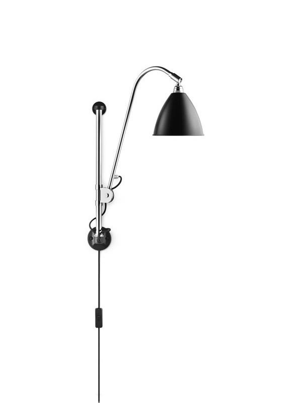 væglamper design Gubi væglampe | Køb Bestlite BL5 lampe her væglamper design