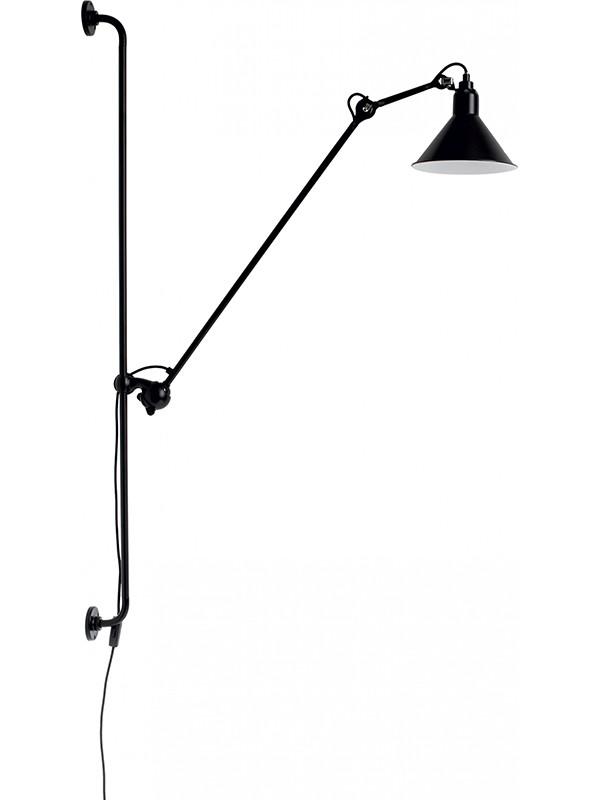 nr 214 v glampe k b lampe gras v glamper her. Black Bedroom Furniture Sets. Home Design Ideas