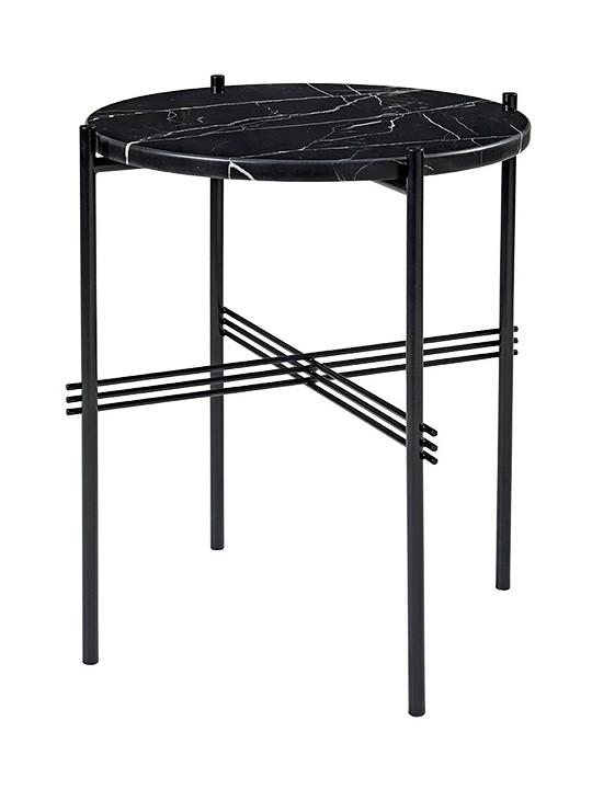 Topnotch Gamfratesi TS bord | Køb de smukke marmorborde fra GUBI XY-85