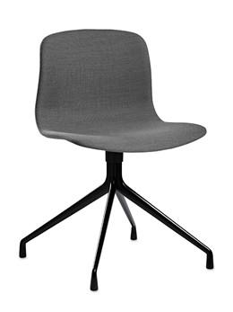 Hay AAC11 stol | Køb den polstrede drejestol her