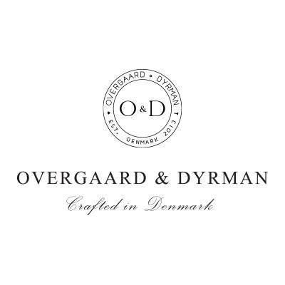Overgaard & Dyrman