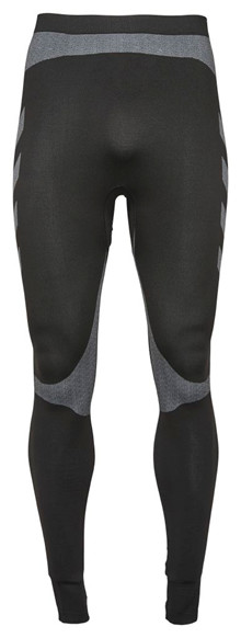 hummel first lang tights sort