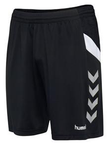 UIF trænings shorts unisex