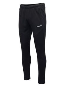 UIF klub buks polyester med smalle ben