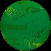 Hummel elite håndbold str 2 og 3