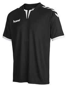 Håndbold ØST trænings t-shirt unisex