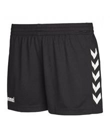 Håndbold ØST trænings shorts dame