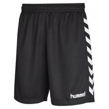 Håndbold ØST trænings shorts unisex