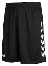 Vemb FS shorts sort