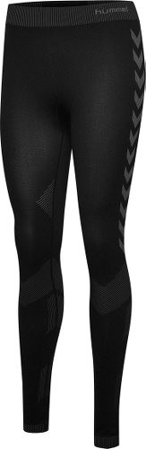 hummel first seamless  lang tights dame