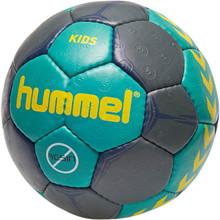 Hummel håndbold kids