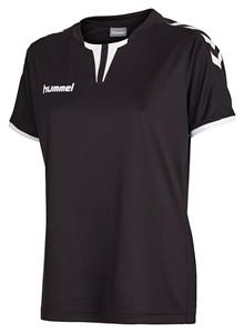 Håndbold ØST trænings t-shirt dame