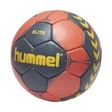 Hummel håndbold elite