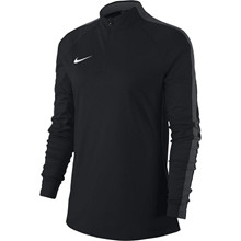 Holstebro volley Nike ½ zip