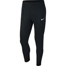 holstebro volley buks sort Nike