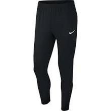 Nike buks