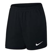 Nike Lægården shorts dame