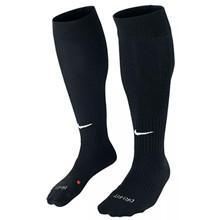 Nike fodbold sok