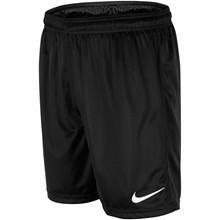 Nike Lægården shorts unisex