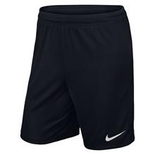 Nike spilleshorts unisex sort