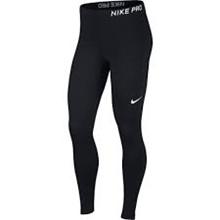 Nike pro lang tights