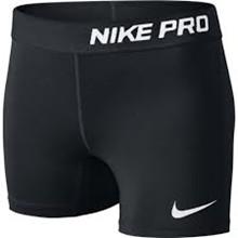 Nike pro kort tights