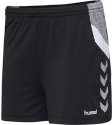 hummel Tech Move shorts dame
