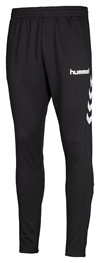 Vemb FS football pants sort