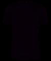 Nike t-shirt park Hardsyssel sort