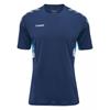 HH90 klub t-shirt