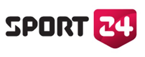 sport 24 erhverv