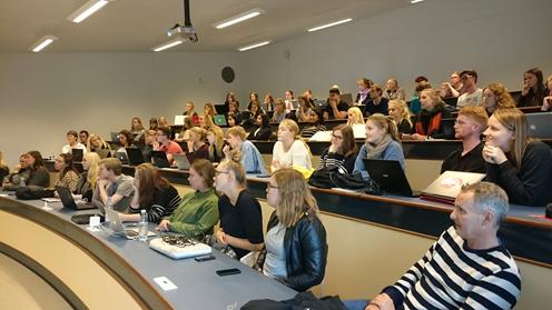 københavn universitet medicin