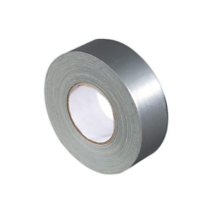 Gaffa Tape 48 Mm X 50 M