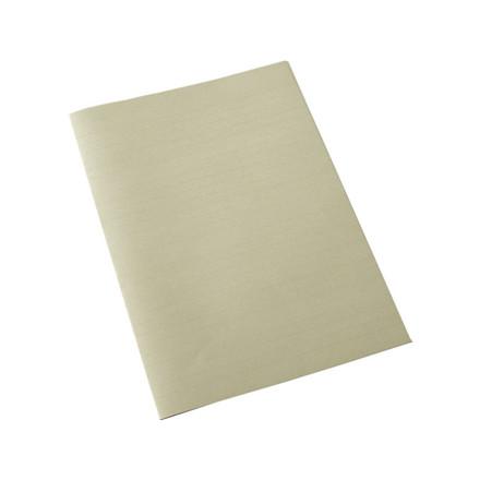 Konceptpapir gul 80gr lin. db ark A4 250ark/pak